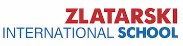 Zlatarski International School of Sofia | The International School of Sofia