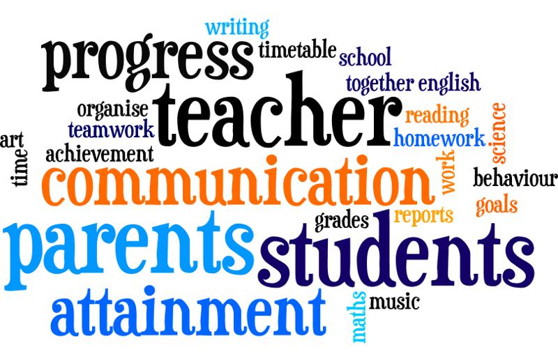 Parents meetings 08-26 Oct, 2020